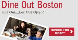 What to do while you're in Boston for our 37th Annual Meeting, Sept. 18-20, 2014: Events | Concerts, Festivals, Marathons, Exhibits