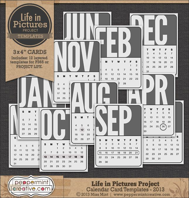 Calendar Typography Life : Best calendar design images on pinterest