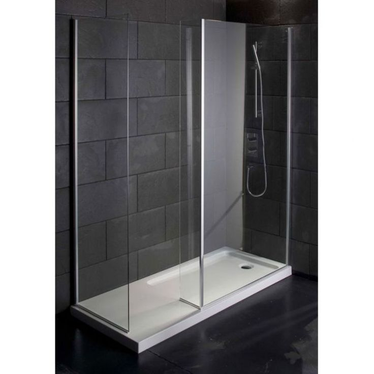 12 best Showers we like images on Pinterest | Showers, Mixer shower ...