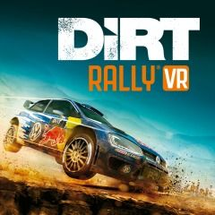 [PlayStation Plus] [PS4] [VR] Dirt Rally + VR Bundle for $26.48 @ AU PSN Store (PlayStation Plus Subscription Required) - http://sleekdeals.co.nz/deals/2017/11/[playstation-plus]-[ps4]-[vr]-dirt-rally-43-vr-bundle-for-$2648-@-au-psn-store-(playstation-plus-subscription-required).aspx?nf=true&m=Topic%20Created