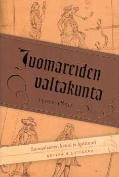 Kuvaus: Juomareiden valtakunta on laaja historiallinen esitys alkoholin osasta täkäläisessä elämäntavassa. Jo keskiajalta lähtien on ilmeistä, että alkoholi on ollut aina läsnä. Joko sitä on ollut liikaa, sopivasti tai siitä on ollut puute. Se on kautta aikojen jäsentänyt suomalaista kulttuuria keskeisellä tavalla.