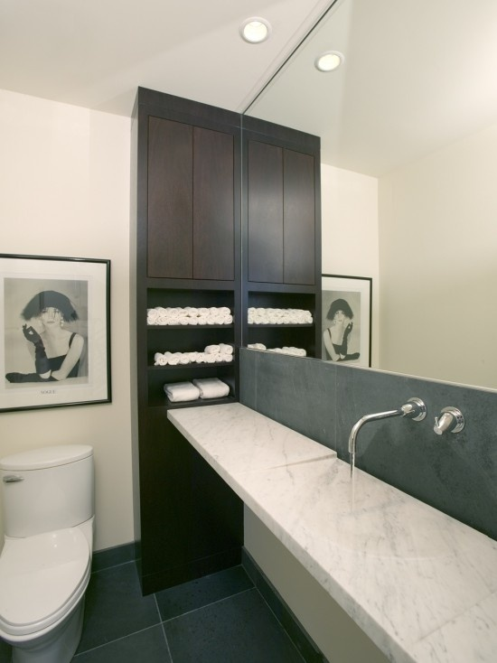 Bathroom Remodel Minneapolis Entrancing Decorating Inspiration