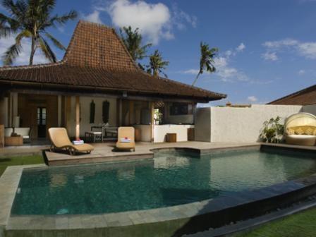 Bali Villa Gayam 1 - Short & Long Term Luxury Private Bali Pool Villa To Rent