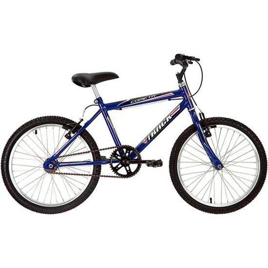 bicicletas baratas crianca