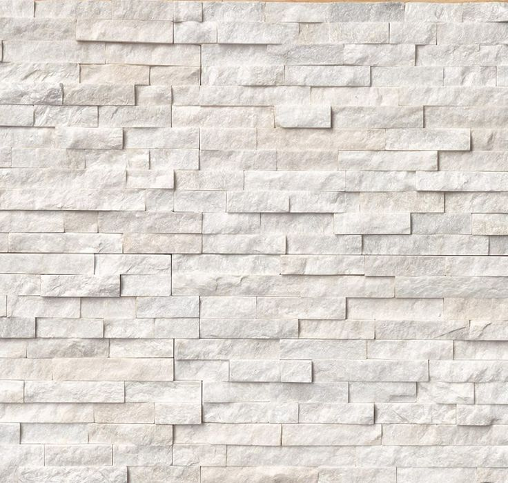 1000 Ideas About Stone Accent Walls On Pinterest Accent