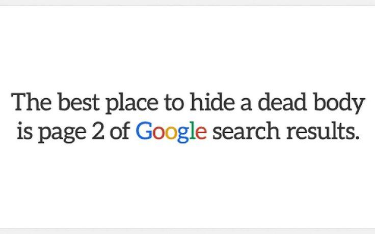 :-) Contactez Vu du Web pour être visible sur les moteurs de recherche