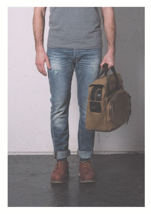 • BASED ON A TRUE STORY • THE SS14 COLLECTION Pant. Cod. IBANEZ M0070.516. / SKINNY FIT STRETCH  www.uniformjeans.it/