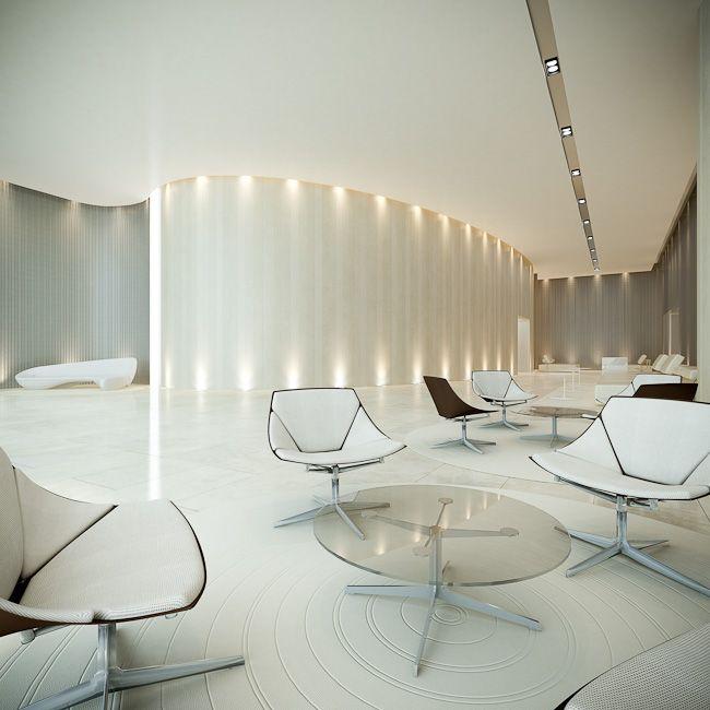 cgarchitect.com-3DA2009-PREVIEW-24106-OMAN  Chicos, no teman trabajar en espacios amplios y con tonos monocromáticos, un espacio bien aprovechado puede llegar a verse espectacular!!