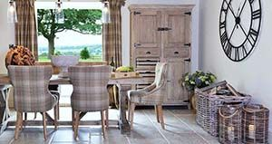 We are one of the London's leading industrial style furniture suppliers. #HomeFurniture #BarFurniture