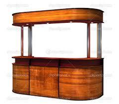 деревянный стол-прилавок - Поиск в Google