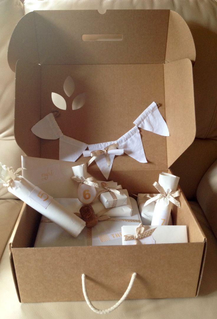 best 25  wedding countdown ideas on pinterest