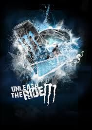 Monster - energy drink ads - Google Search