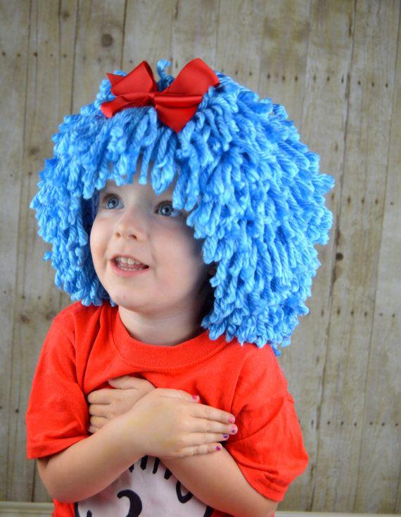 YumbabY tarafından çocuklar için Cadılar Bayramı Kostüm şey kostümleri Kostümler