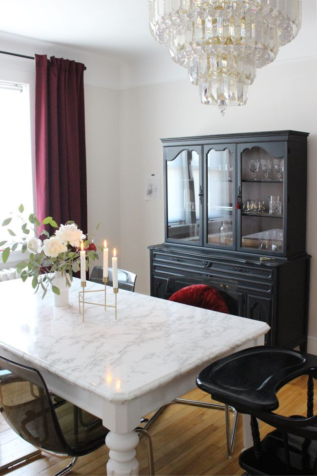 Pin By Amelia On Diy Ideas Dining Room Table Marble Faux Marble Dining Table Dining Table
