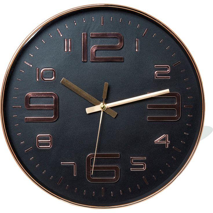 21 best copper shit images on pinterest wall clocks. Black Bedroom Furniture Sets. Home Design Ideas