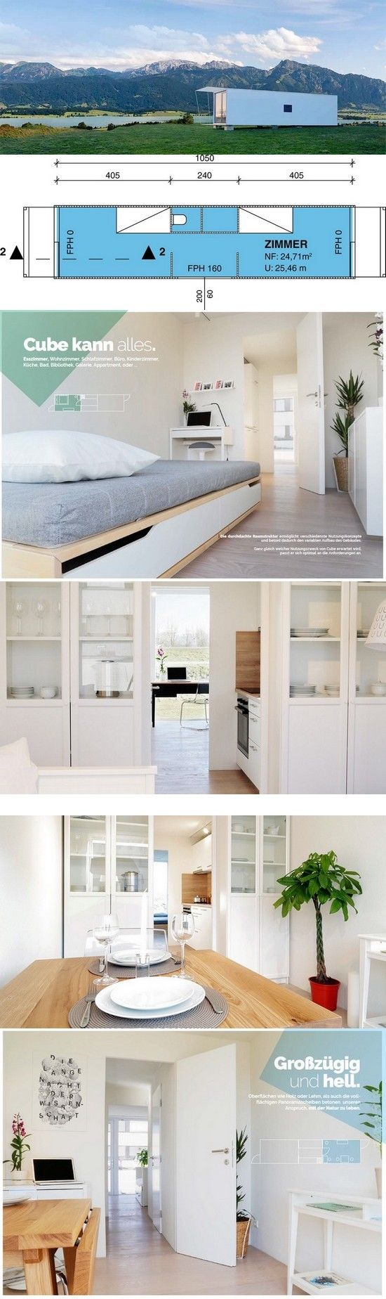 6678 best deutsche auf pinterest images on pinterest diys counseling and germany. Black Bedroom Furniture Sets. Home Design Ideas
