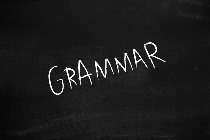 Sabe usar os artigos 'a' e 'an', que são 'um'/'uma' em inglês? Conheça as regras de uso no blog da Englishtown.