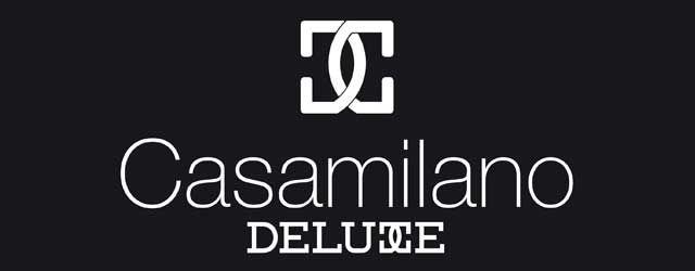CASAMILANO DELUXE