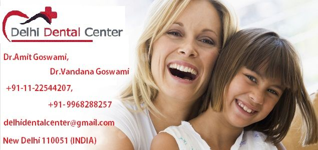 #dental #implant #india All-on-4 Dental Implant India, All-on-4 Clinic India, All-on-4 India +91-11-22544207,+91-9968288257  http://www.delhidentalcenter.com/all-on-4-immediate-loading-implant-clinic-dentist-delhi-india  Get Best top Full Mouth All-on-4 Immediate Loading Function Dental Implant fixed teeth by Specialist dentist at implant clinic hospital in Delhi India, cost 1950 $ onwards.
