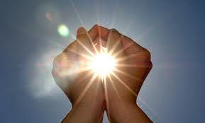 Sclérose en plaque le soleil plus efficace que la vitamine D www.santecool.net