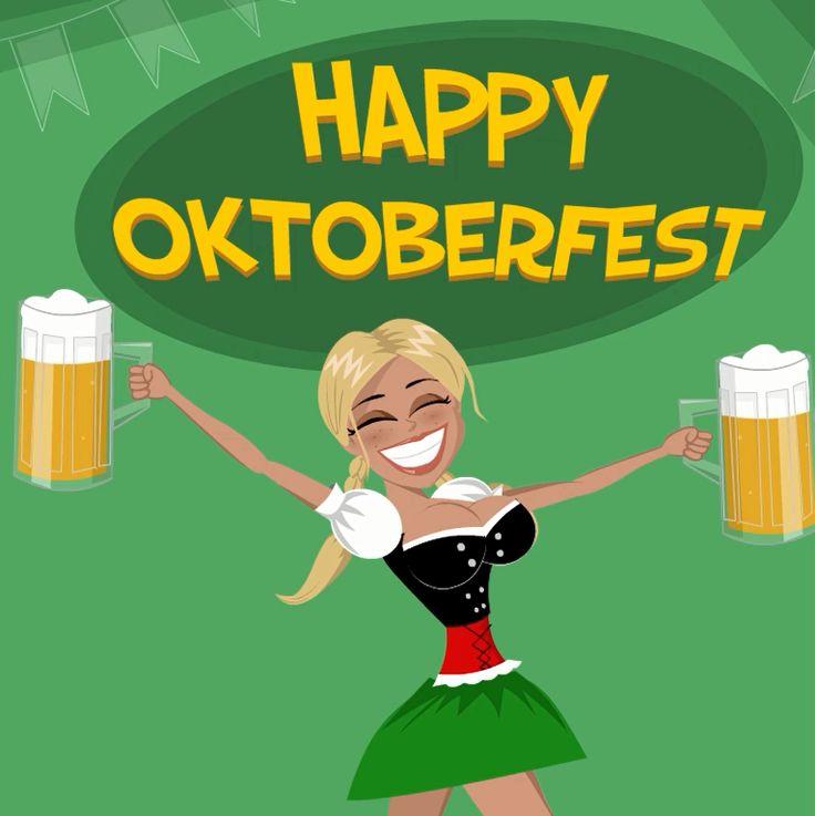 Happy Oktoberfest! Follow us on Twitter @Funmoods Like us at: www.facebook.com/safemoodscom