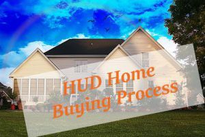 Learn how to place a bid on a HUD home. ........................................................ Please save this pin... ........................................................... Visit Now! OwnItLand.com