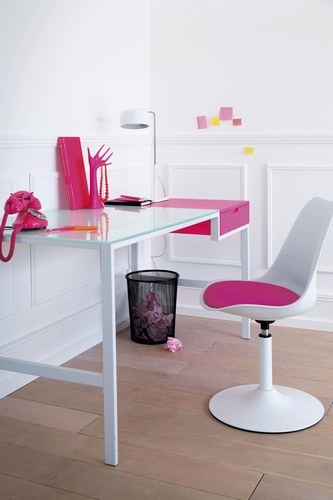 17 meilleures id es propos de plateaux m talliques sur. Black Bedroom Furniture Sets. Home Design Ideas