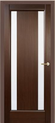The Interior Doors Of Your Home Will Make A Lasting Impression That Will  Beautify And Accentuate