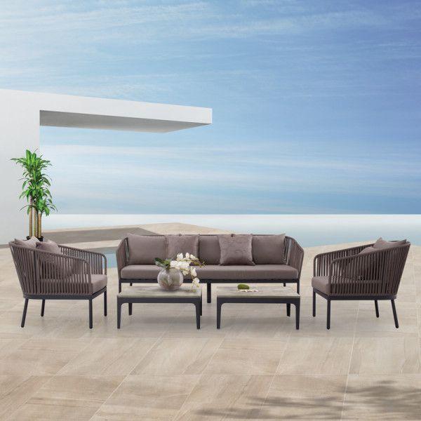 xanadu-outdoor-lounge-mobelli-2