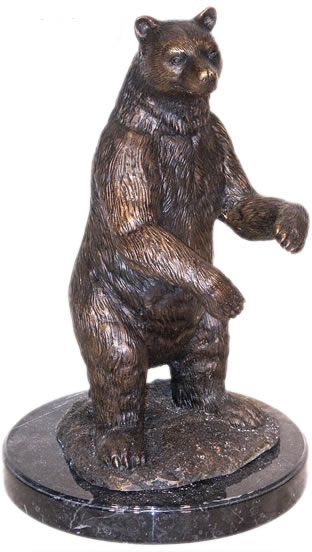 40 Best Statues Of Bears For Sale Images On Pinterest