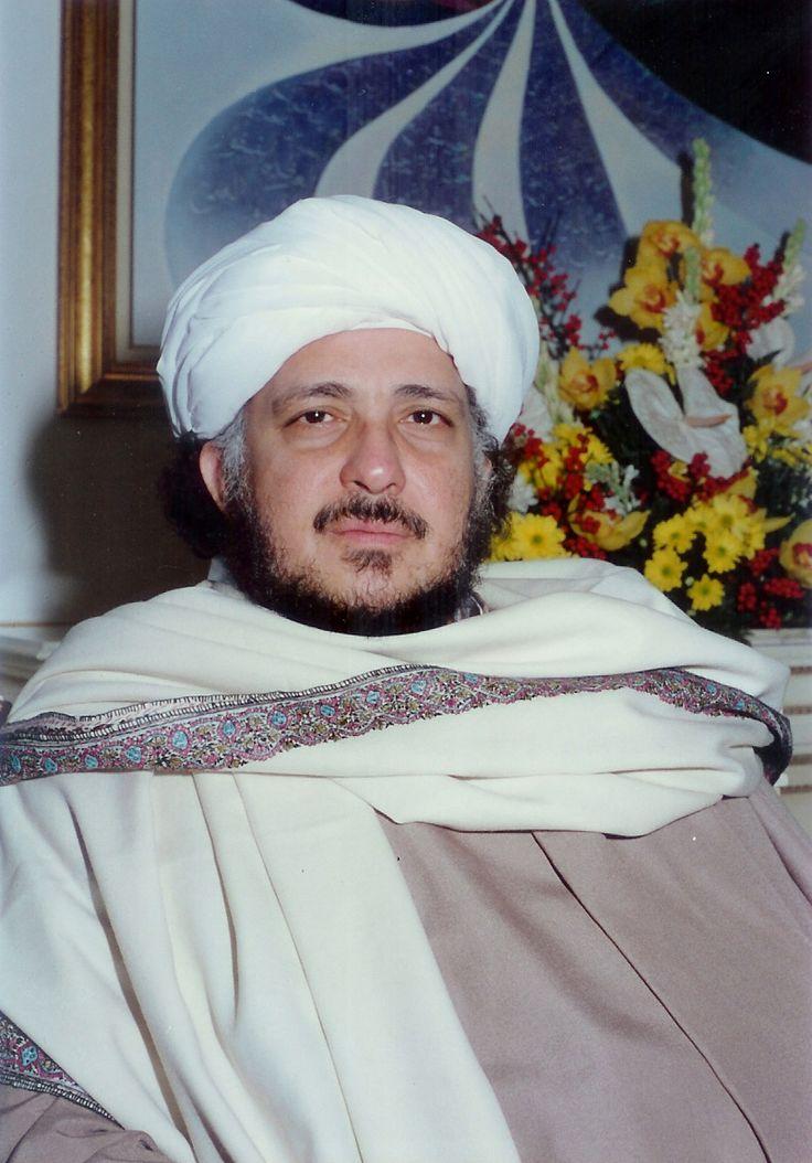 al-sayyid-muhammad-bin-alawi-al-maliki_3.jpg (804×1152)
