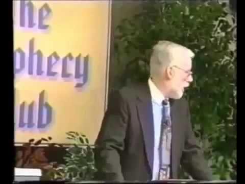 Un ancien Franc Maçon Illuminati sataniste révèle les pratiques abominab...