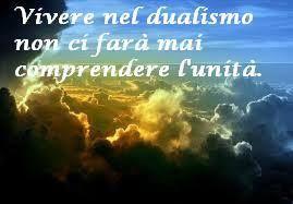 dualismo ......Scleranthus