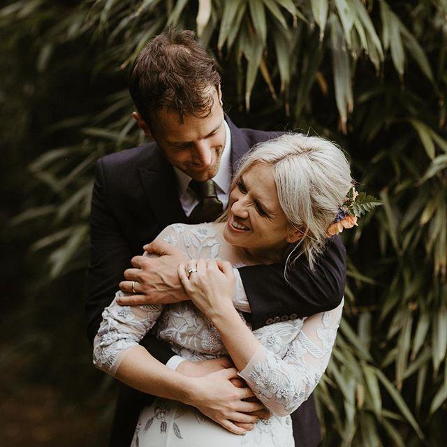 At it with the sweet catches again @the_hendrys 🍑  • • • • • #wearetheweddingcollective #modernwedding #thisismycommunity #ukwedding #creativehappenings #indiebride #elopementphotographer #loveauthentic #momentsovermountains #creativebride #loveandwildhearts #freedomthinkers #peoplecreatives #visualsgang #radlovestories #bohobride #weddinginspiration #modernbride