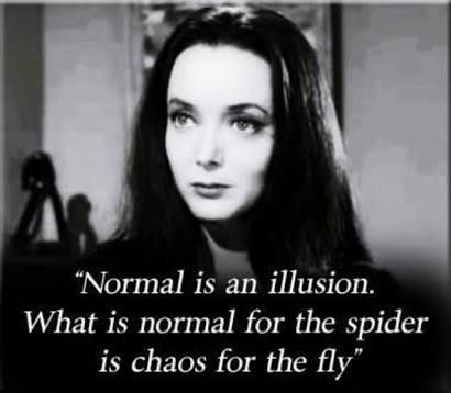 54 best Carolyn Jones, Morticia Addams images on Pinterest ...