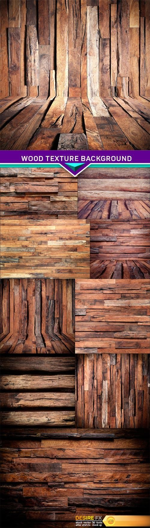 Wood texture background 10X JPEG  http://www.desirefx.me/wood-texture-background-10x-jpeg/