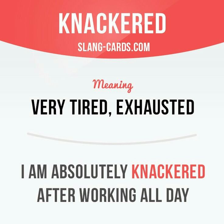326 Best Slang Images On Pinterest English Idioms