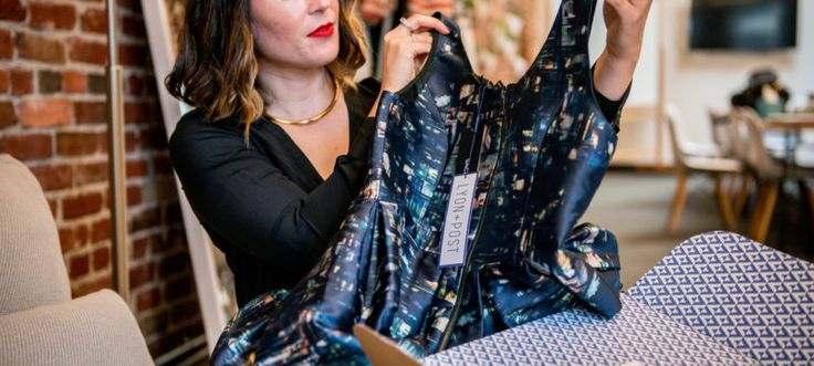 Silahkan baca artikel Ini Alasan Kenapa Baju Baru Harus Dicuci Dulu Sebelum Dipakai ini selengkapnya di TIPS SEHAT DAN RESEP MAKANAN