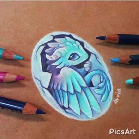 Die Besten 25 Drachen Zeichnen Ideen Auf Pinterest
