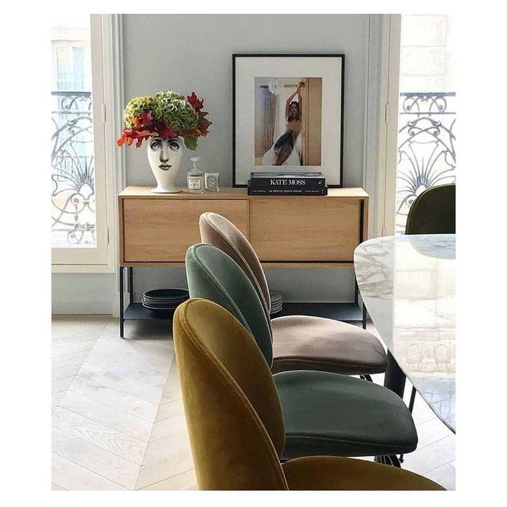 Oltre 25 fantastiche idee su mobili anni 39 60 su pinterest camera da letto stile anni 39 60 50s - Fornasetti mobili ...