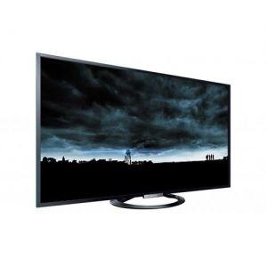TV LED SONY KDL55W805 en promotion chez Cora Foetz
