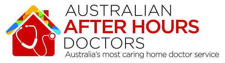 With a plan to go national, Brisbane After Hours Doctors worked with us to conduct a substantial amount of strategic brand positioning and research to set the foundations for a new national brand and the marketing strategy for years to come. The result is this colourful and striking logo positioning them as the most caring home doctor service, and important quality in the world of health care.