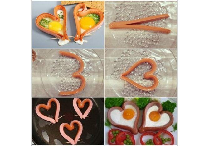13 kajatrükk a konyhádba, melytől elhasalsz, olyan jók!   NOSALTY