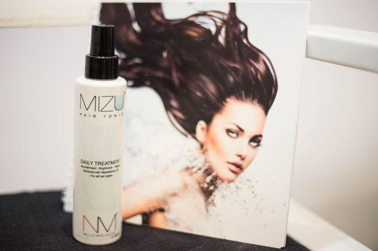 http://www.theblackbeard.it/mizu-hair-tonic-rigenera-e-dona-ai-tuoi-capelli-tono-e-volume/