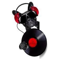 Afbeeldingsresultaat voor grappige bulldog