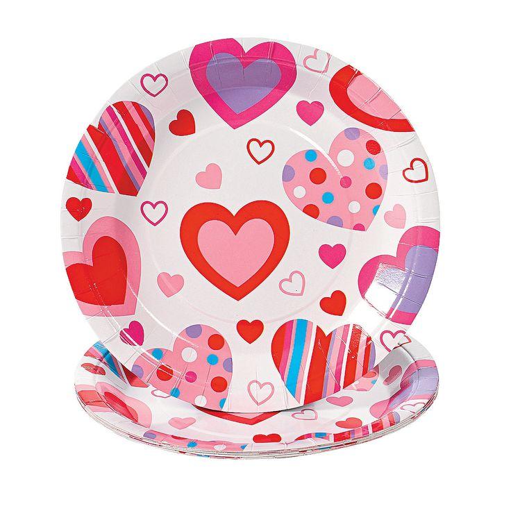 39 best Valentine\'s Day images on Pinterest | Valantine day ...