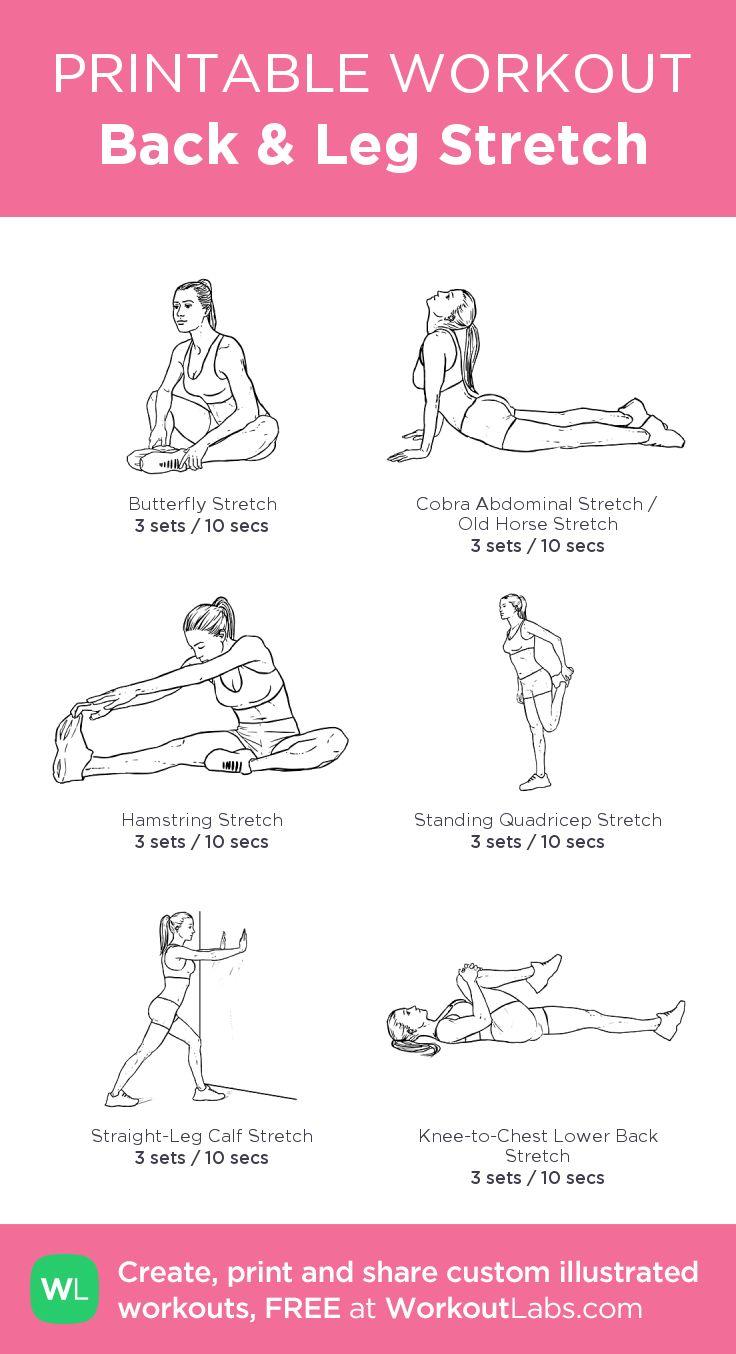 leg stretching exercises pdf -#main