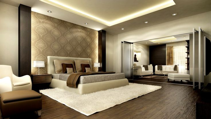 Decoration: Well Known Interior Designers Home Interior ...