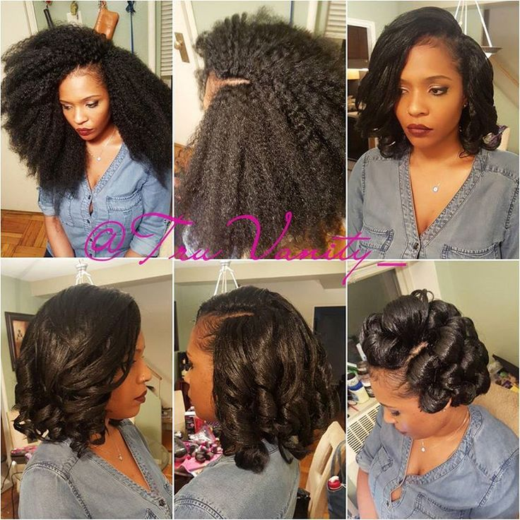 Marley Hair Styles Simple Best 967 Hairstyles Images On Pinterest  Crochet Braids Hairstyles