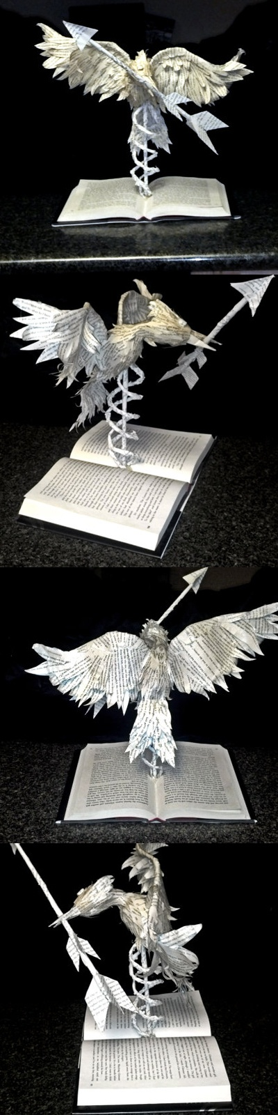 20 Unique 'The Hunger Games' Items on Etsy